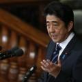 japonAbeparlement28012013