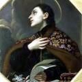 thánh Cassomir