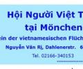 Mgladbach_Logo