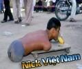 NickVN_DB