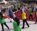 flashmob13072801