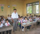 giáo dục 1
