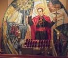 Thánh Gioan Neumann