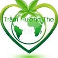 hanhhuongbanneux 029